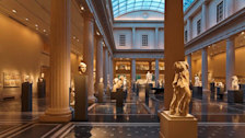 Metropolitan Museum of Art