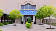 Carolina Place Mall