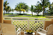 Puntacana Resort &amp; Club
