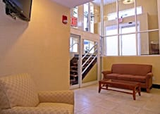 Comfort Inn & Suites JFK - Ozone Park, New York -