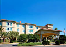 Comfort Inn - Destin, Florida -