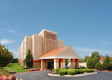 Comfort Suites BWI Airport - Linthicum Heights, Maryland -