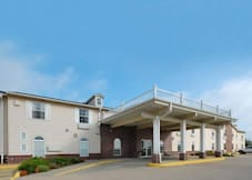Quality Inn & Suites - Springfield, Missouri -