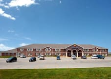 Comfort Inn West - Omaha, Nebraska -