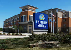 Cambria Suites - Oklahoma City, Oklahoma -
