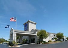 Sleep Inn - Myrtle Beach, South Carolina -