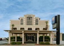 Comfort Inn & Suites - Myrtle Beach, South Carolina -
