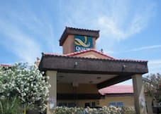 Quality Inn - Las Vegas, Nevada - 
