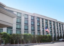 Clarion Hotel Midway Airport - Chicago, Illinois -