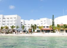 Holiday Inn Cancun Arenas - Cancun, Mexico -