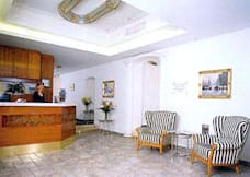 Pension Excellence - Vienna, Austria -
