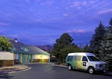 Homewood Suites by Hilton Boulder - Boulder, Colorado -
