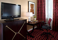 Hotel Monaco Chicago - Chicago, Illinois -