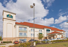 La Quinta Inn & Suites Houston/Westchase - Houston, Texas -