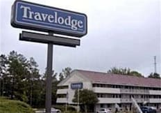 Travelodge Six Flags - Atlanta, Georgia -