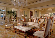The Ritz-Carlton Palm Beach - Manalapan, Florida -