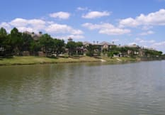 ExecuStay Villas at Beaver Creek - Irving, Texas -
