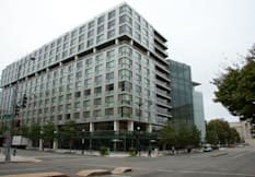 ExecuStay Newseum Residences at Penn Ave - Washington DC, District of Columbia -