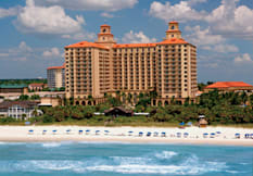 The Ritz-Carlton, Naples - Naples, Florida -