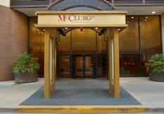 ExecuStay McClurg Court - Chicago, Illinois -