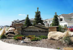 ExecuStay Providence Pointe - Johnston, Iowa -