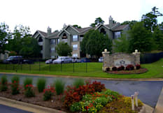 ExecuStay Ashbury at Chenal - Little Rock, Arkansas -