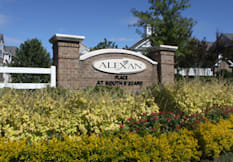 ExecuStay Alexan Place - Raleigh/Durham, North Carolina -