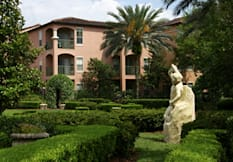ExecuStay Arbors at Maitland Summit - Orlando, Florida -