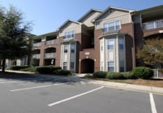 ExecuStay Eastover Ridge - Charlotte, North Carolina -