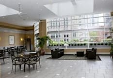 ExecuStay Grand Plaza - Chicago, Illinois - 