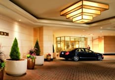 The Ritz-Carlton, Denver - Denver, Colorado -
