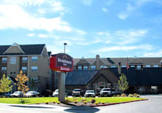 Residence Inn by Marriott - Boise, Idaho -