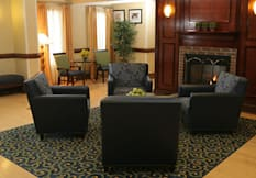 SpringHill Suites by Marriott Newnan - Newnan, Georgia -