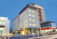 La Quinta Inn & Suites - Cancun, Mexico -