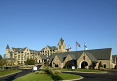 Renaissance Ross Bridge Resort - Birmingham, Alabama -