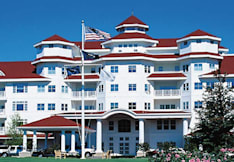 The Inn at Bay Harbor, A Renaissance - Petoskey, Michigan -