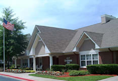 Residence Inn by Marriott - Norcross, Georgia -
