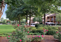 Courtyard by Marriott Birmingham Hoover - Hoover, Alabama -