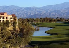 Marriott&#039;s Shadow Ridge I-The Villages - Palm Desert, California - 