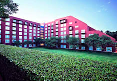 Marriott Solana - Westlake, Texas - 