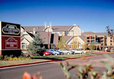 Residence Inn by Marriott - Englewood, Colorado -