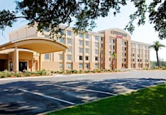 Courtyard by Marriott - Gulfport, Mississippi -