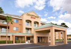 Courtyard by Marriott - Henderson, Nevada -