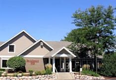 Residence Inn by Marriott - Brookfield, Wisconsin -