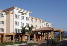 Courtyard by Marriott Ventura SimiValley - Simi Valley, California -