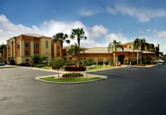 Residence Inn by Marriott - Naples, Florida -