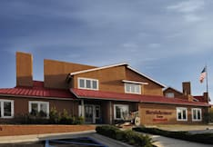 Residence Inn by Marriott - Santa Fe, New Mexico -