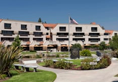 Courtyard by Marriott Rancho Bernardo - Rancho Bernardo, California -