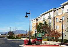 TownePlace Suites by Marriott - Broomfield, Colorado -