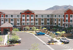 TownePlace Suites by Marriott - Henderson, Nevada - 